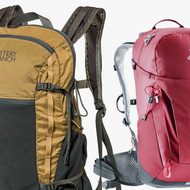 Bags-Deals-Gear-Patrol-Lead-Full