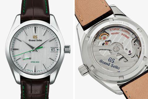 Best-Dress-Watches-gear-week-Grand-Seiko