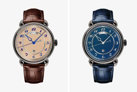 Best-Dress-Watches-gear-week-Ophion