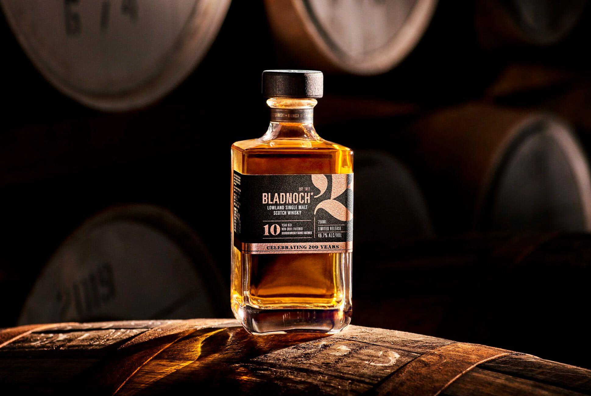 Whisky top 10 single malt The Top
