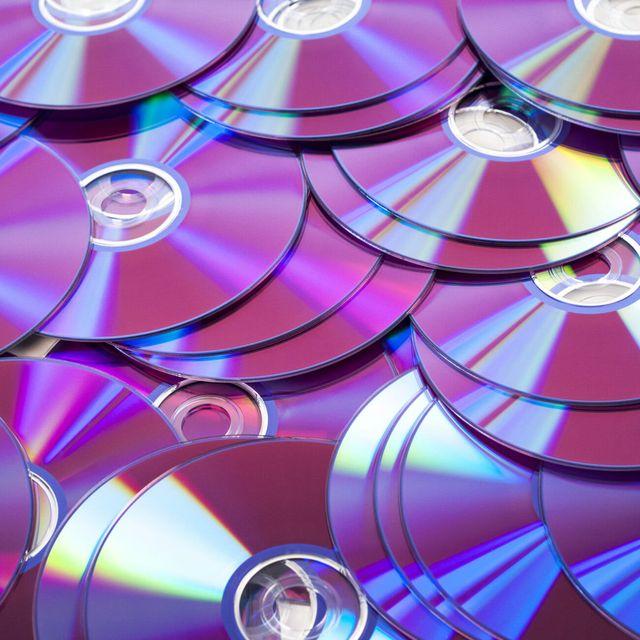Blu-Ray-Gear-Patrol-Lead-Full