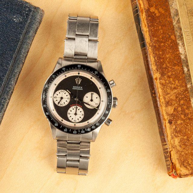 Bobs-Rolex-Auction-Gear-Patrol-Lead-Full
