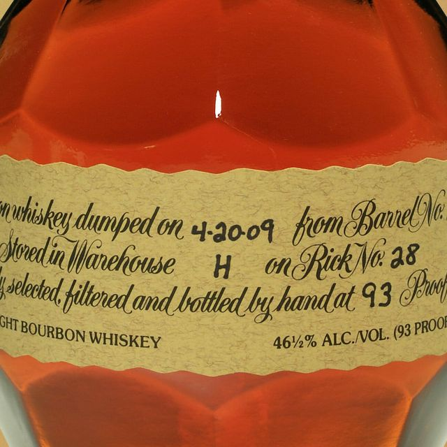 Bourbon-Dates-Gear-Patrol-Lead-Full