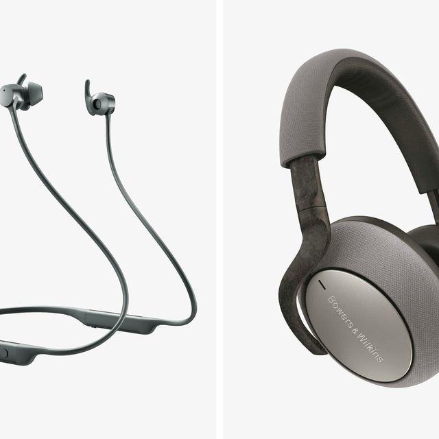 Bowers-and-Wilkins-Headphone-Sale-gear-patrol-lead-full