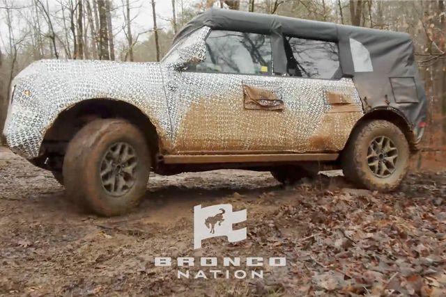 bronco testing gear patrol lead full
