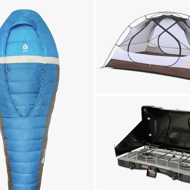 Camping-Deals-Gear-Patrol-Lead-Full