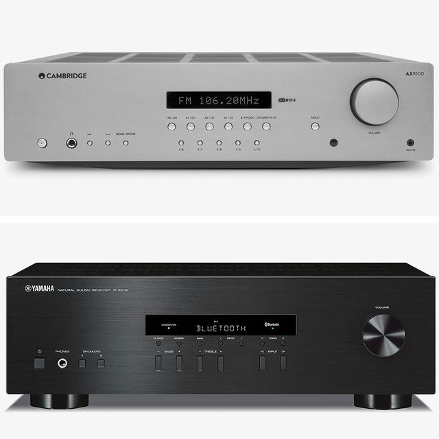 Cheap-vs-Expensive-Stereo-Receiver-gear-patrol-lead-full
