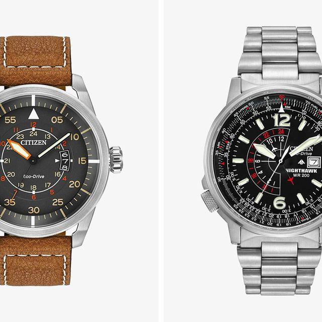 Citizen-Watch-Sale-gear-patrol-lead-full