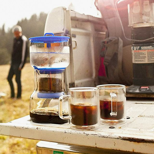 10 Best Cold Brew Coffee Makers Of 2021 Oxo Hario Takeya More