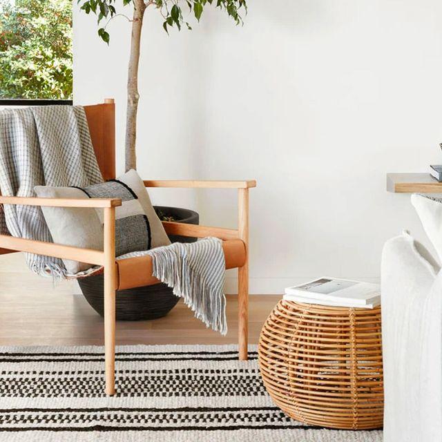 Eames-Chair-Alternatives-gear-patrol-lead-full
