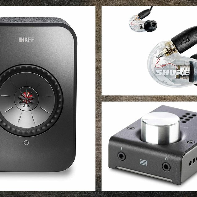 FD-Hi-Fi-Audio-gear-patrol-lead-full