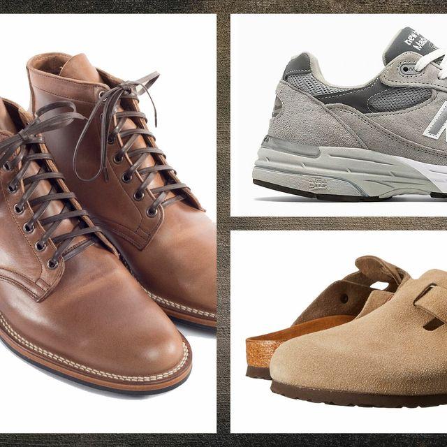 FD-Shoes-gear-patrol-lead-full