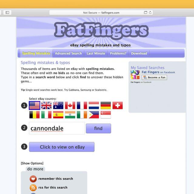 Fat-Fingers-Gear-Patrol-Lead-Full