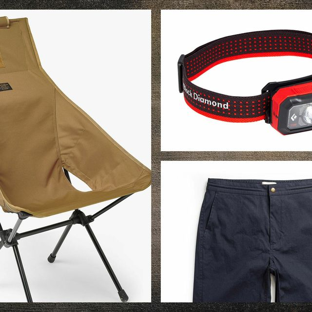 Fathers-Day-Outdoors-GG-Gear-Patrol-Lead-Full
