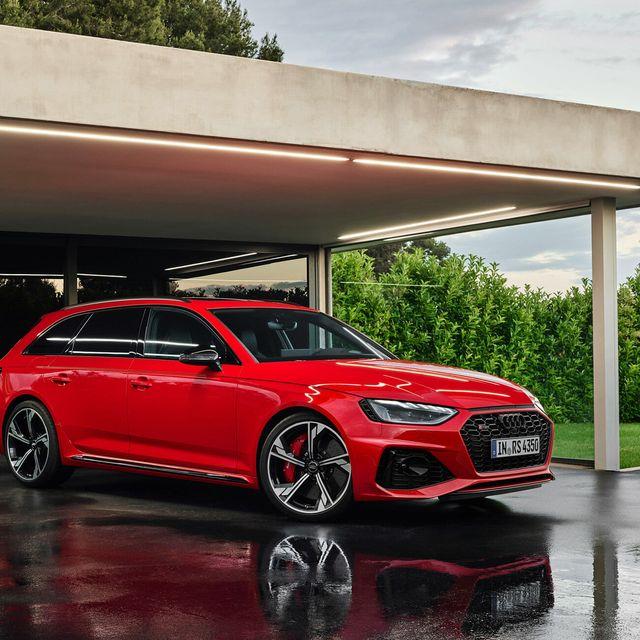 Forbidden-Wagons-Audi-RS4-Gear-Patrol-Lead-Full