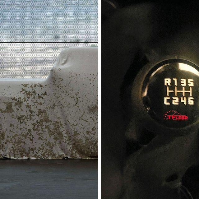 Ford-Bronco-Crawl-Gear-gear-patrol-lead-full