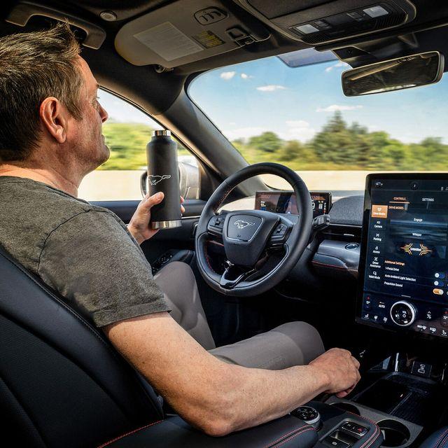Ford-Co-Pilot360-gear-patrol-lead-full