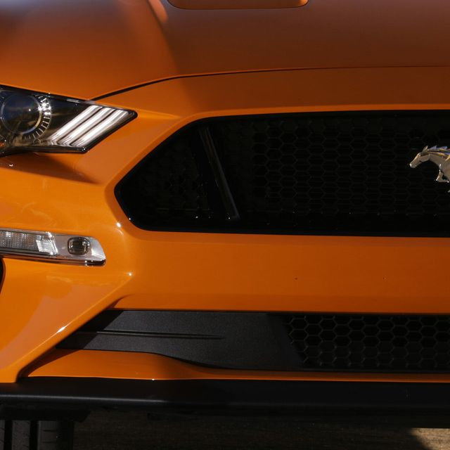 Ford-Mustang-Sedan-gear-patrol-lead-full