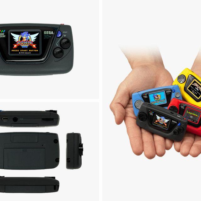 Game-Gear-Micro-gear-patrol-lead-full