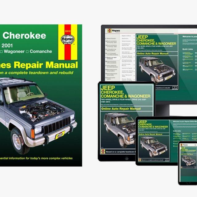 Haynes-Repair-Manual-Gear-Patrol-Lead-Full