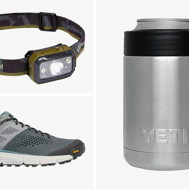 Hiking-Deals-gear-patrol-lead-full