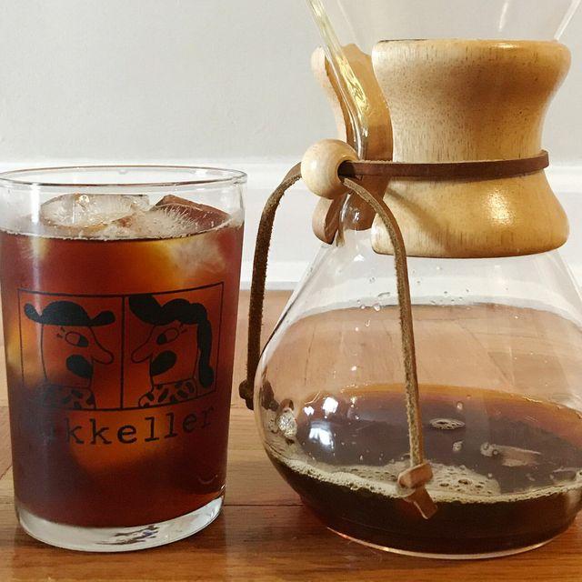 Japanese-Iced-Coffee-Gear-Patrol-Lead-Full-
