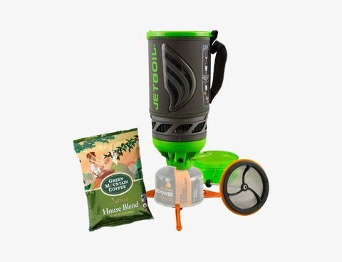 Jetboil-Coffee-Maker-gear-patrol