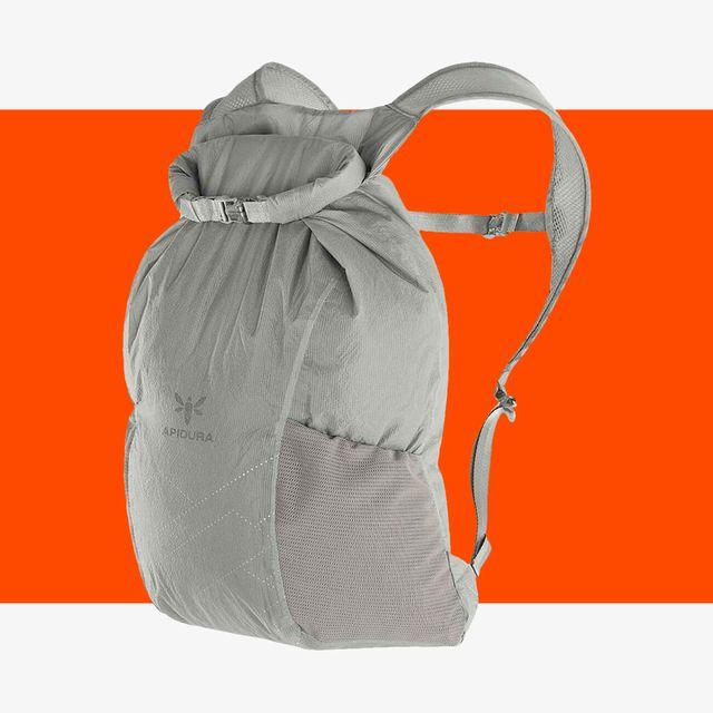 Kind-of-Obsessed-Apidura-Bag-gear-patrol-lead-full