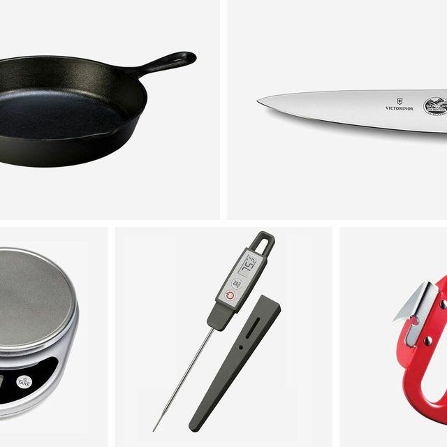 Kitchen-Tools-Under-25-Gear-Patrol-Lead-FUll