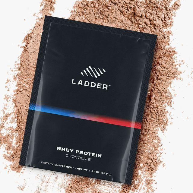 Ladder-Sale-Gear-Patrol-Lead-Full