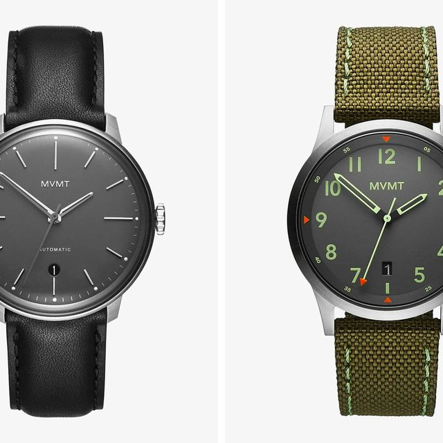 MVMT-Watches-gear-patrol-lead-full