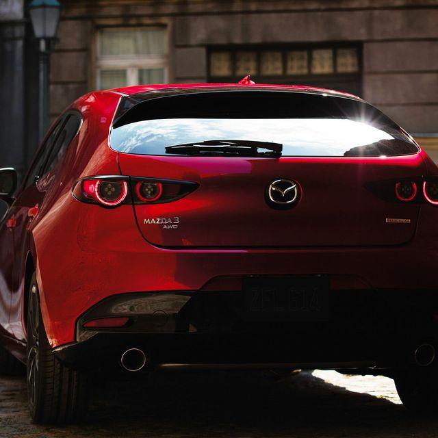 Mazda-3-AWD-gear-patrol-lead-full