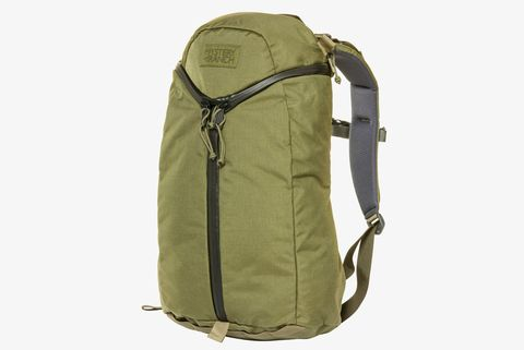 mystery ranch bag gear patrol