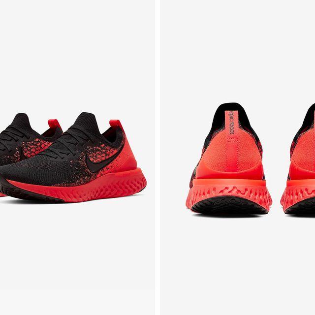 Nike-Epic-React-Flyknit-2-gear-patrol-lead-full