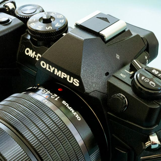 Olympus-Cameras-gear-patrol-lead-full