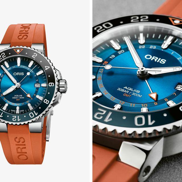 Oris-Carysfort-Reef-Limited-Edition-gear-patrol-lead-full