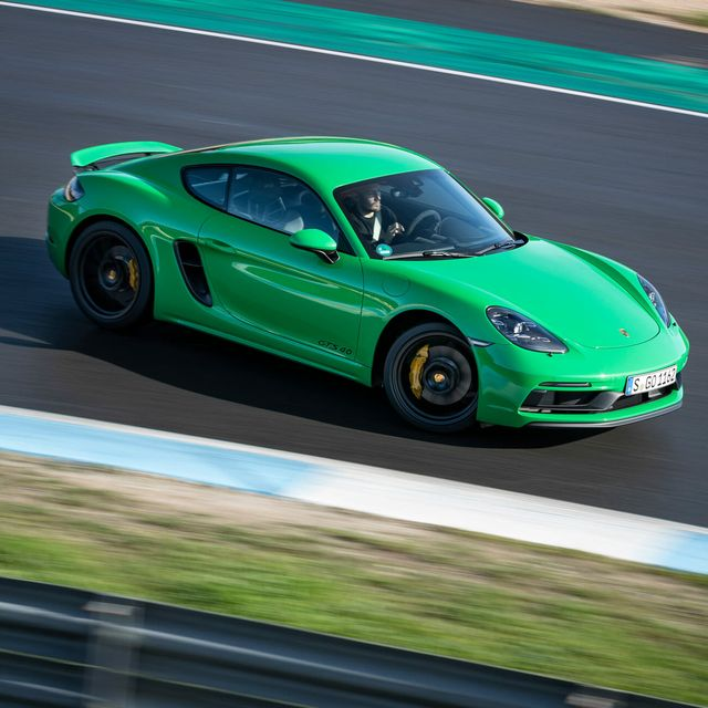 Porsche-Cayman-GTS-Gear-Patrol-Lead-Full