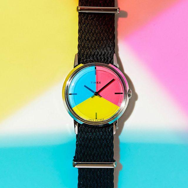 Pride-Watches-Gear-Patrol-Lead-Full