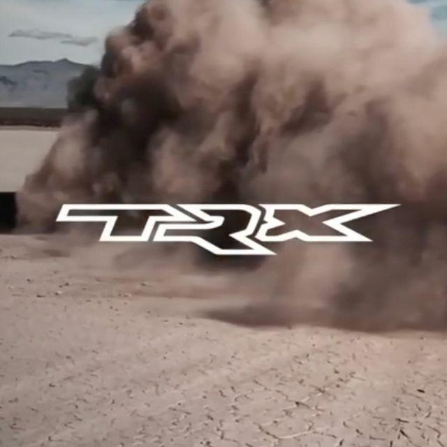 RAM-TRX-Teaser-Gear-Patrol-Lead-Full
