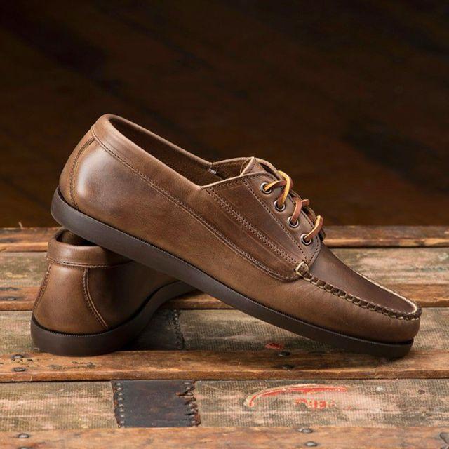 Rancourt-Shoe-Deals-gear-patrol-lead-full