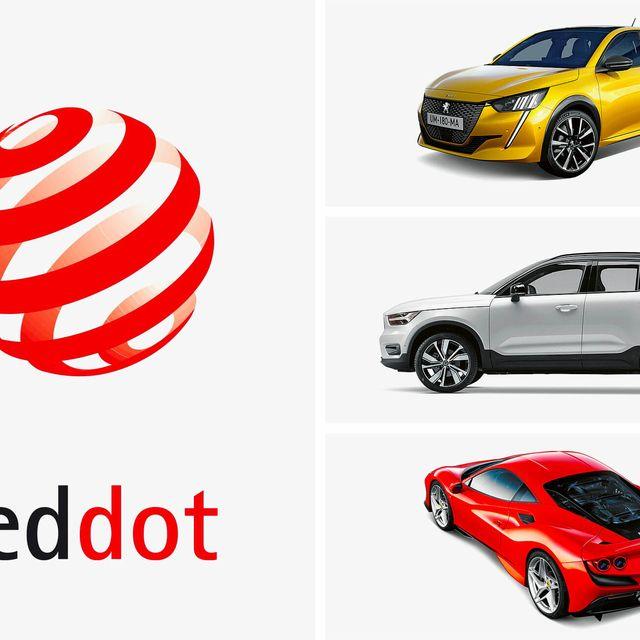 Reddot-Auto-Winners-gear-patrol-lead-full