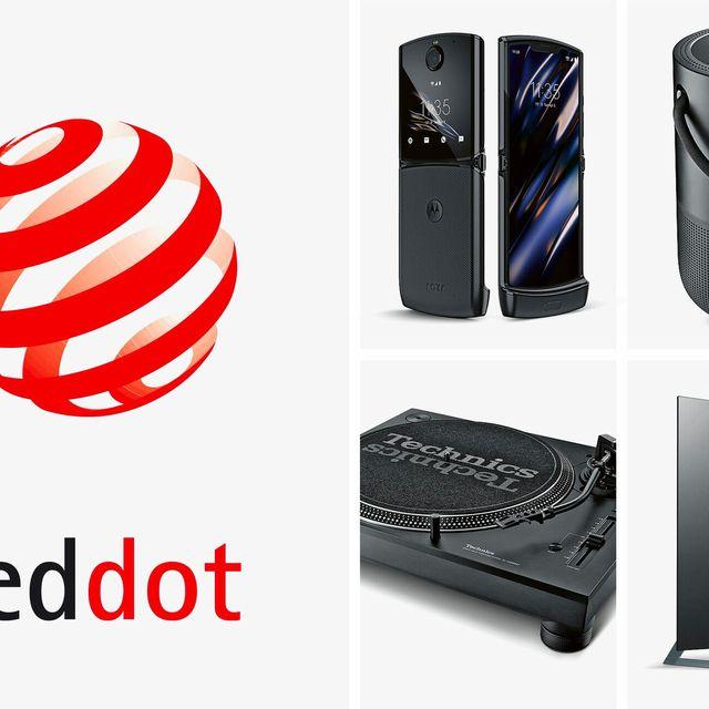 Reddot-Tech-Winners-gear-patrol-lead-full