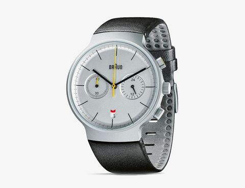 Reddot-Watch-Winners-gear-patrol-Braun