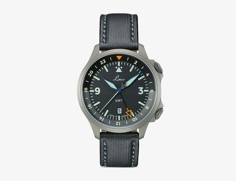 Reddot-Watch-Winners-gear-patrol-Lacos