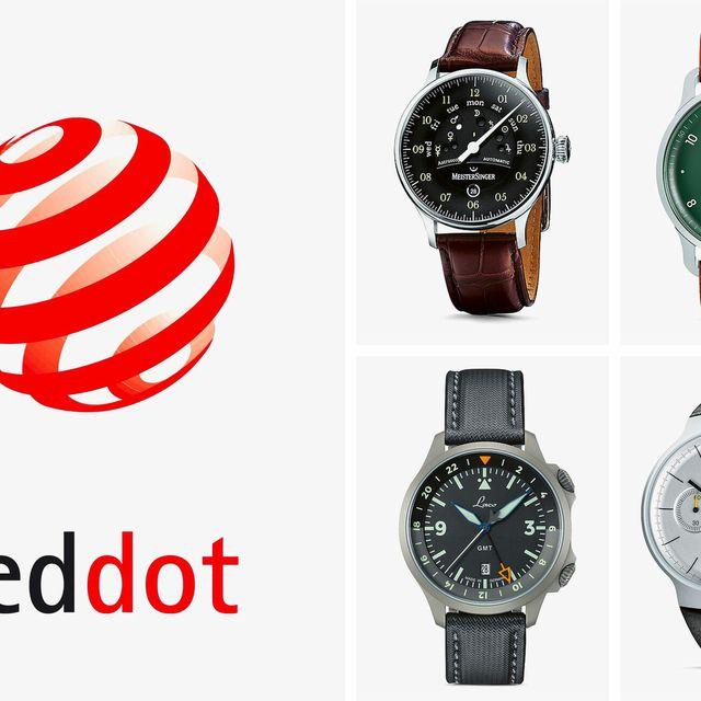 Reddot-Watch-Winners-gear-patrol-lead-full