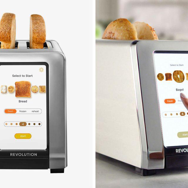 Revolution-R180-Toaster-gear-patrol-lead-full