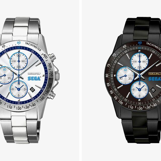 SEGA-60th-Anniversary-Seiko-gear-patrol-lead-full