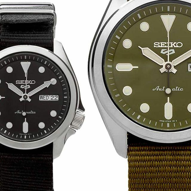 Seiko-5-Sport-Watches-Gear-Patrol-Lead-Full