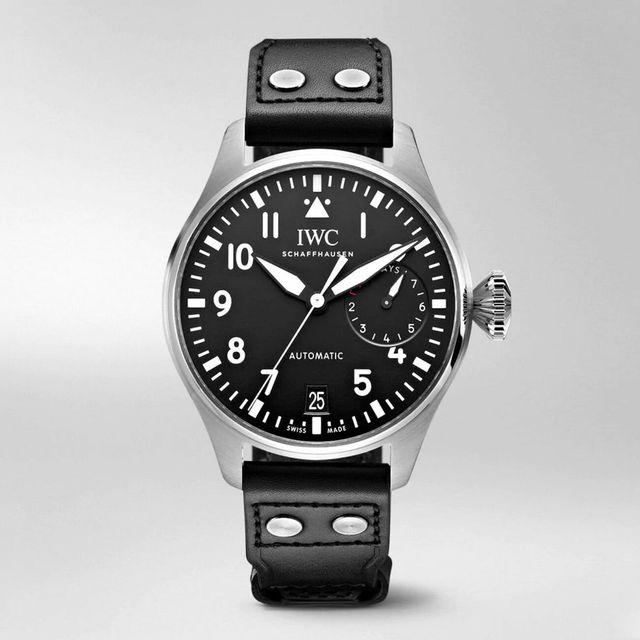 should you buy a pilots watch gear patrol lead full