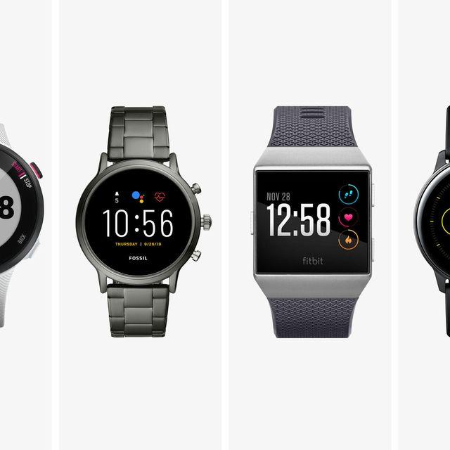 Smart-Watch-Deals-gear-patrol-lead-full